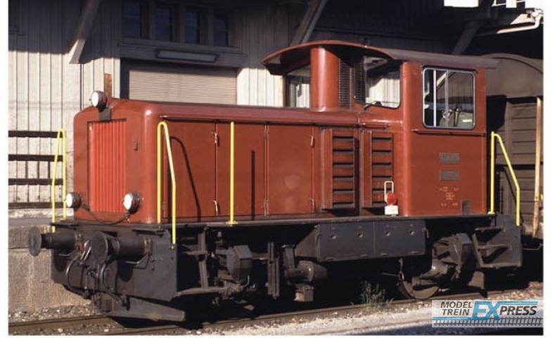 Mabartren 81523S
