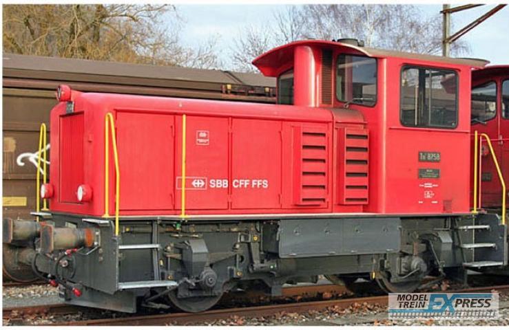 Mabartren 81525S