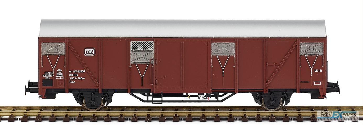 Mabartren 81820