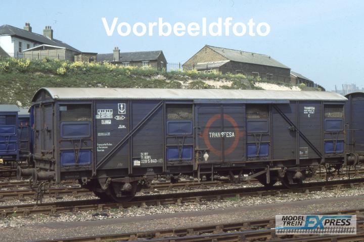 Mabartren 81871