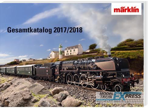 Marklin 15750