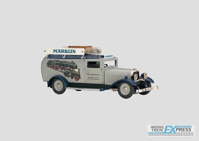 Marklin 19043