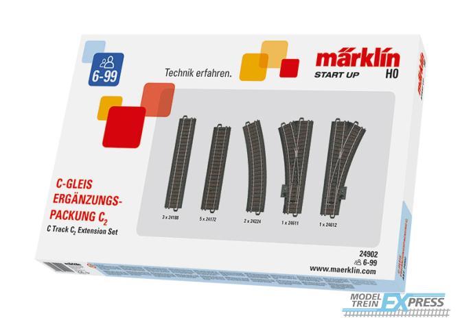 Marklin 24902
