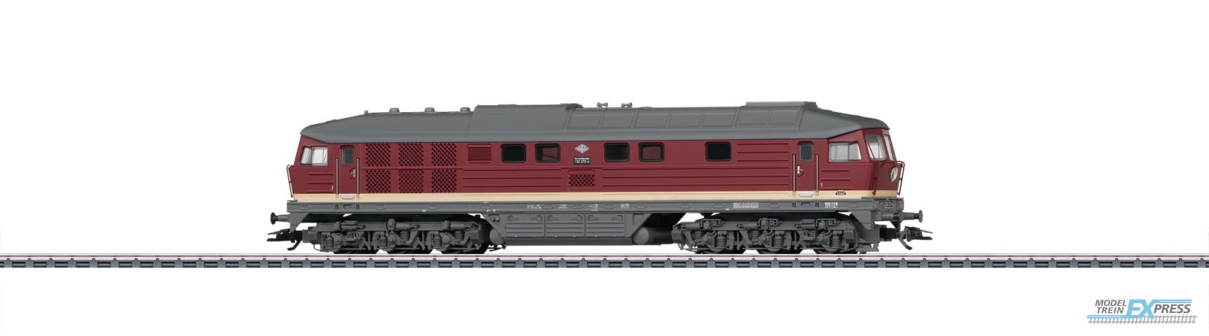 Marklin 36428