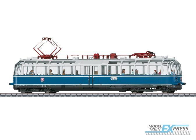 Marklin 37584