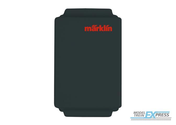 Marklin 60041