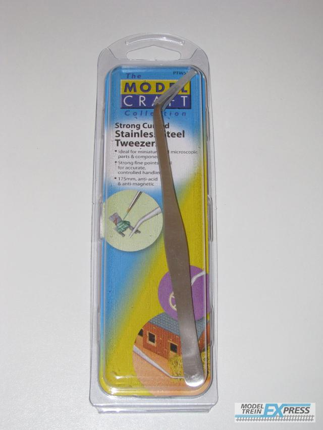 Modelcraft PTW5351