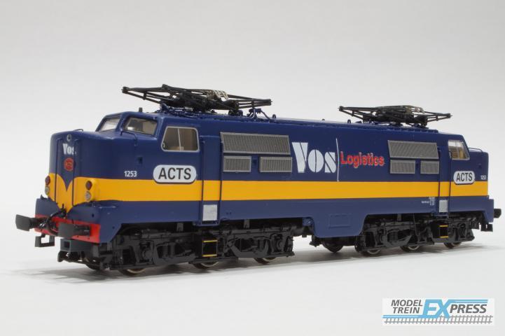 Modeltreinexpress 1253VOS