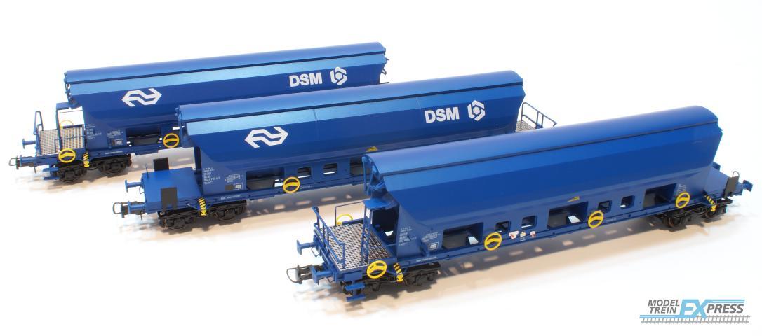 Modeltreinexpress B1000