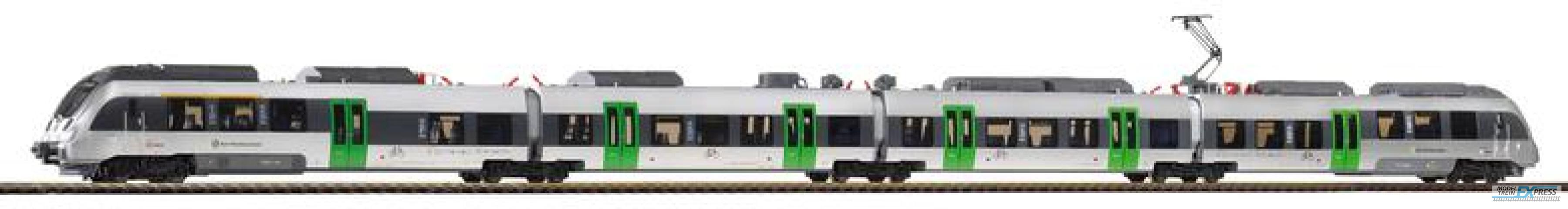 Piko 40204