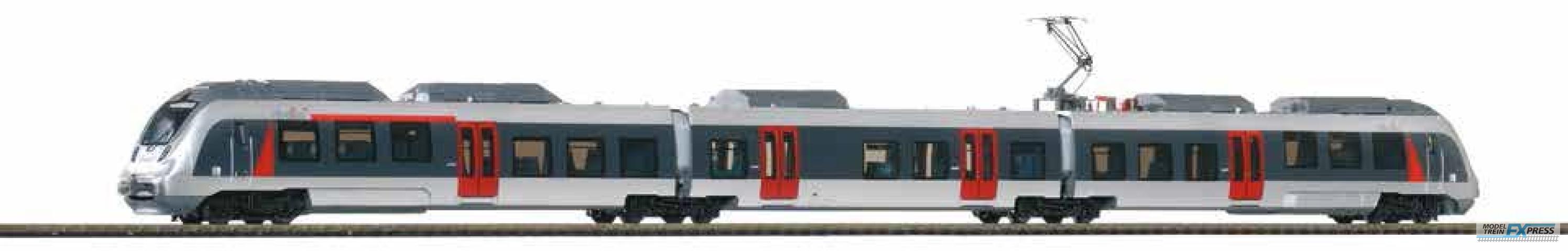 Piko 40205