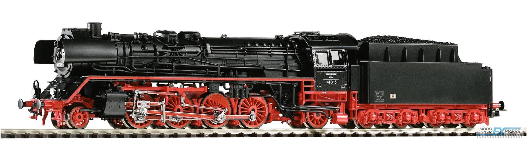 Piko 50129