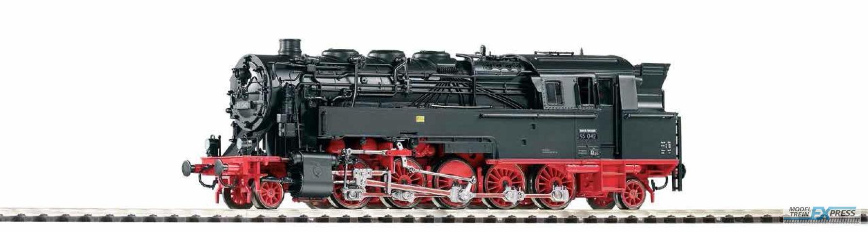 Piko 50135