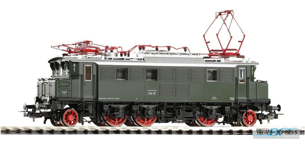 Piko 51007