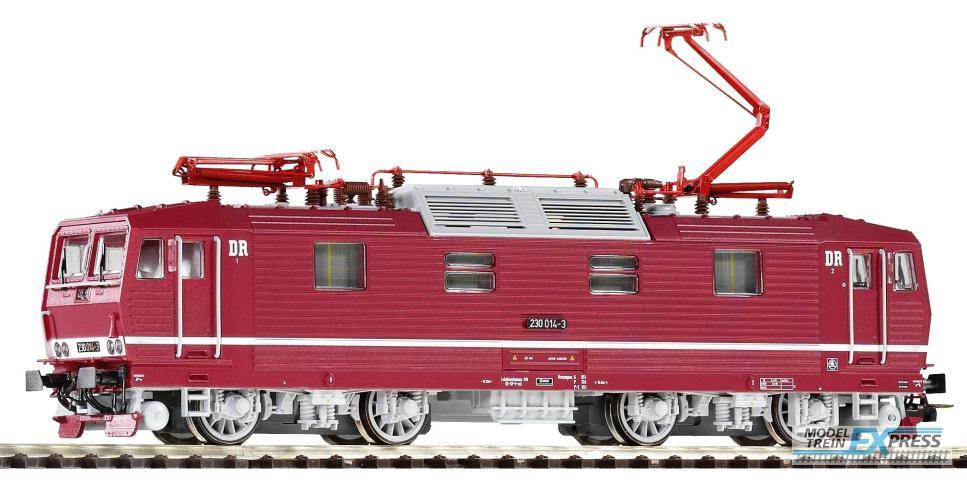 Piko 51060
