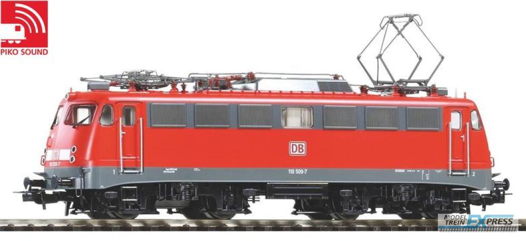 Piko 51802
