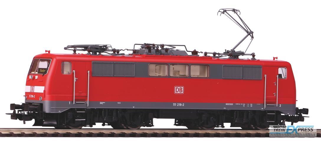 Piko 51843