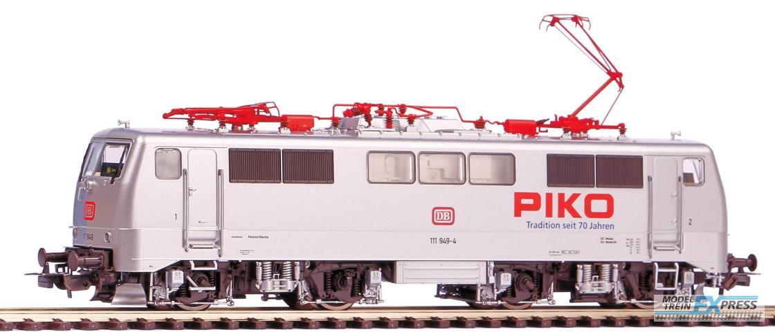Piko 51851