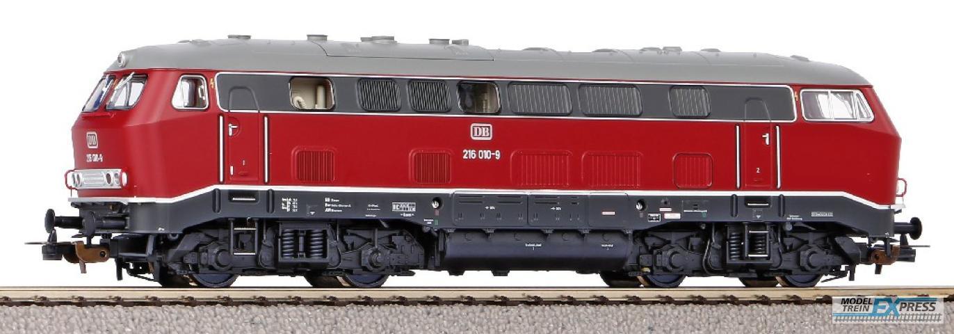 Piko 52401