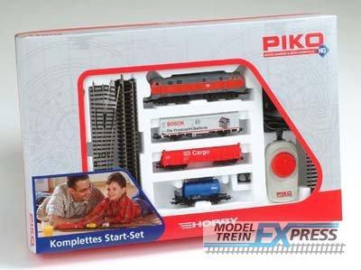 Piko 57151