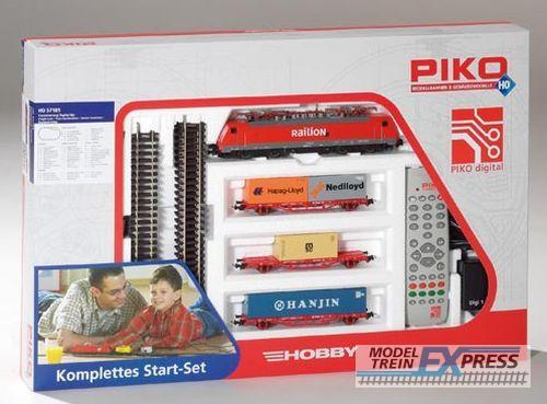 Piko 57185