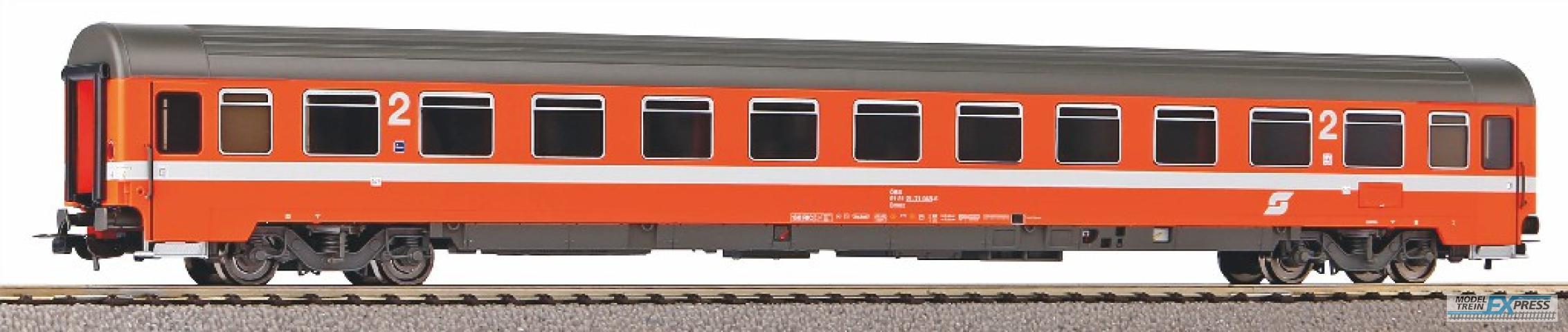 Piko 58532