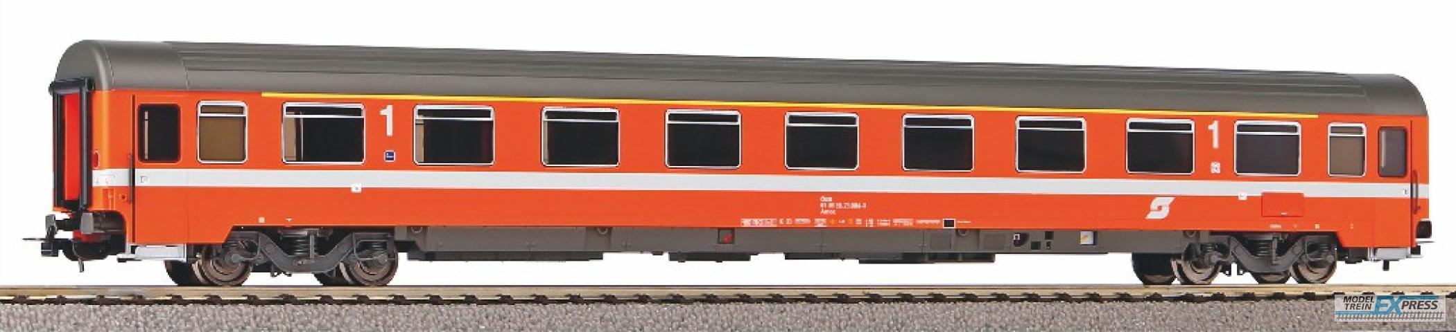 Piko 58533