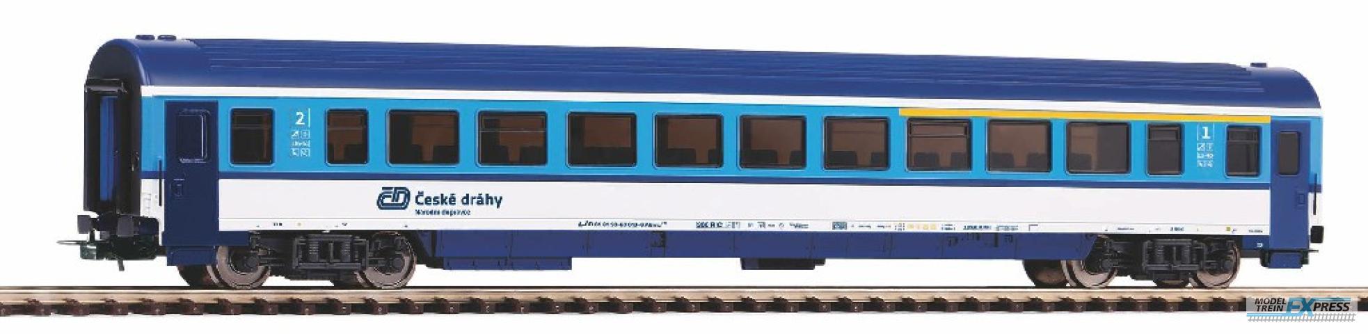 Piko 58680