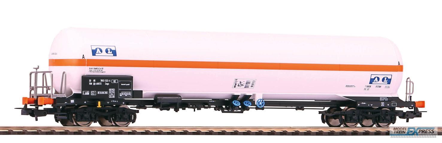Piko 58953