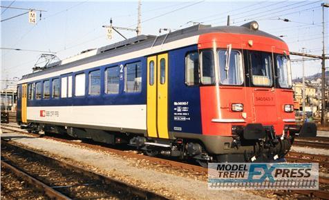 Piko 96834