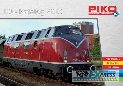 Piko 99503