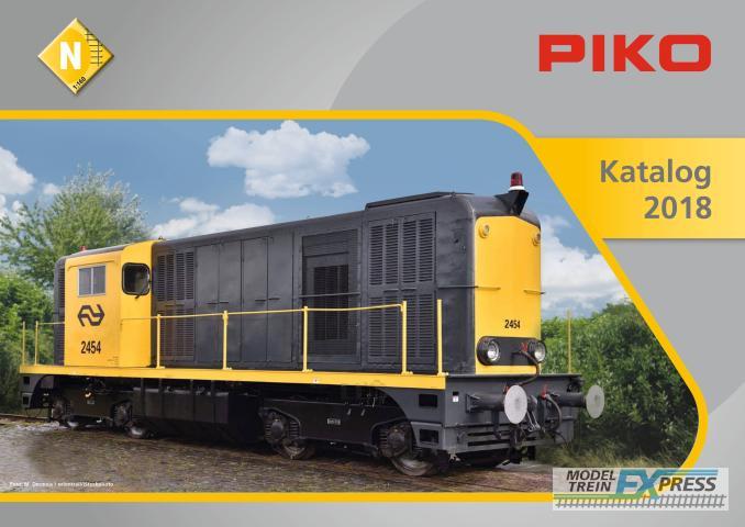 Piko 99698