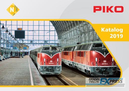 Piko 99699
