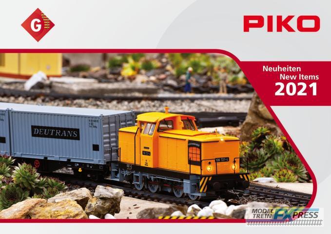 Piko 99701