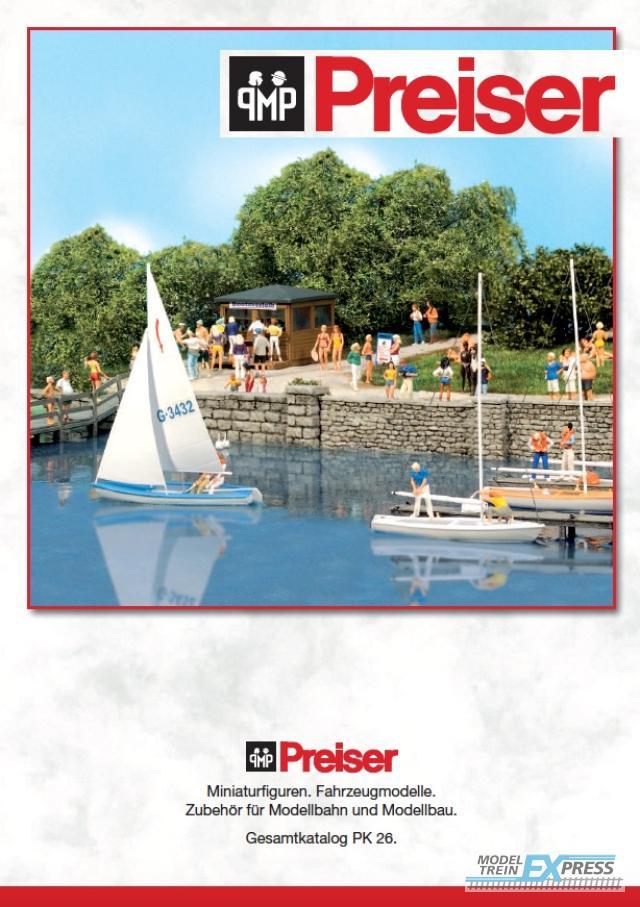 Preiser 93053