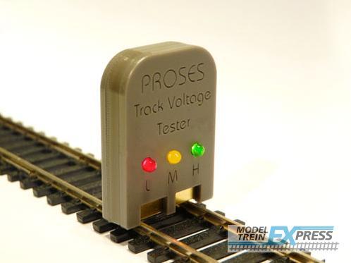 Proses VT001