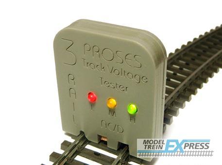 Proses VT002
