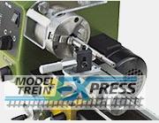 Proxxon 24062