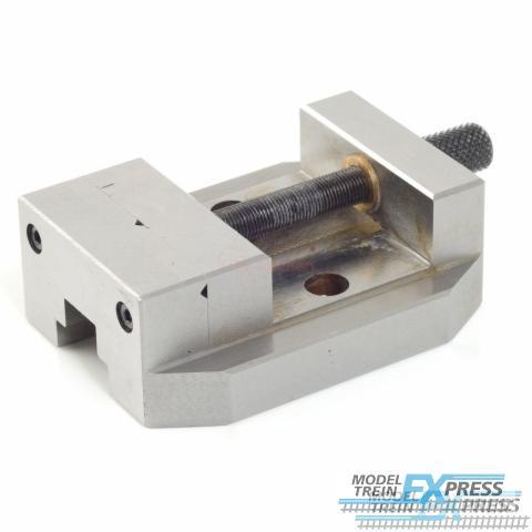 Proxxon 24255