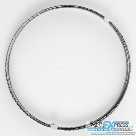 Proxxon 28172