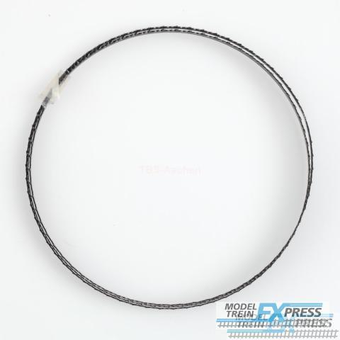 Proxxon 28180