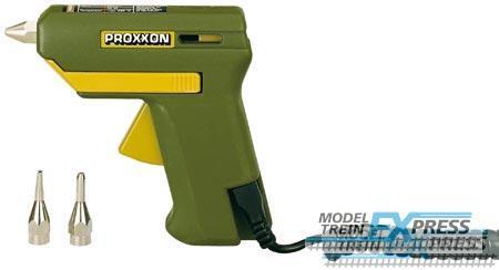 Proxxon 28192