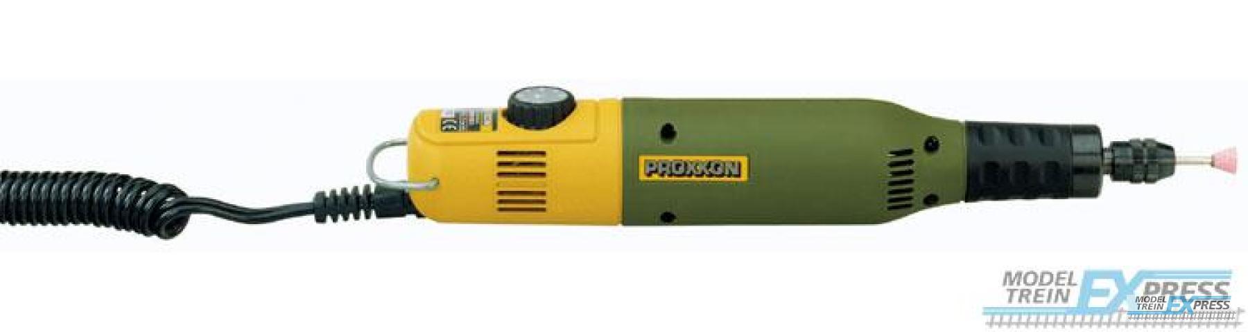 Proxxon 28510