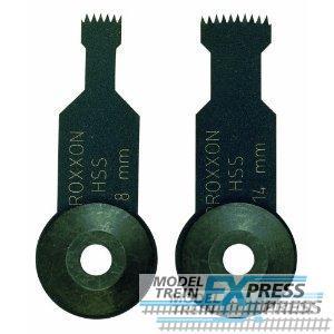 Proxxon 28898