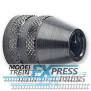 Proxxon 28941