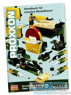 Proxxon 28996