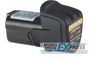 Proxxon 29898