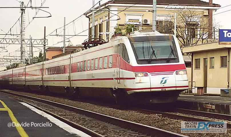 Rivarossi 2230