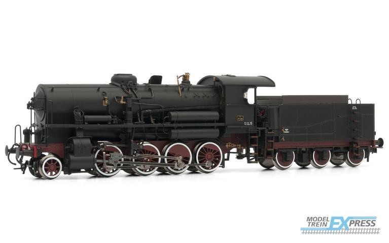 Rivarossi 2385
