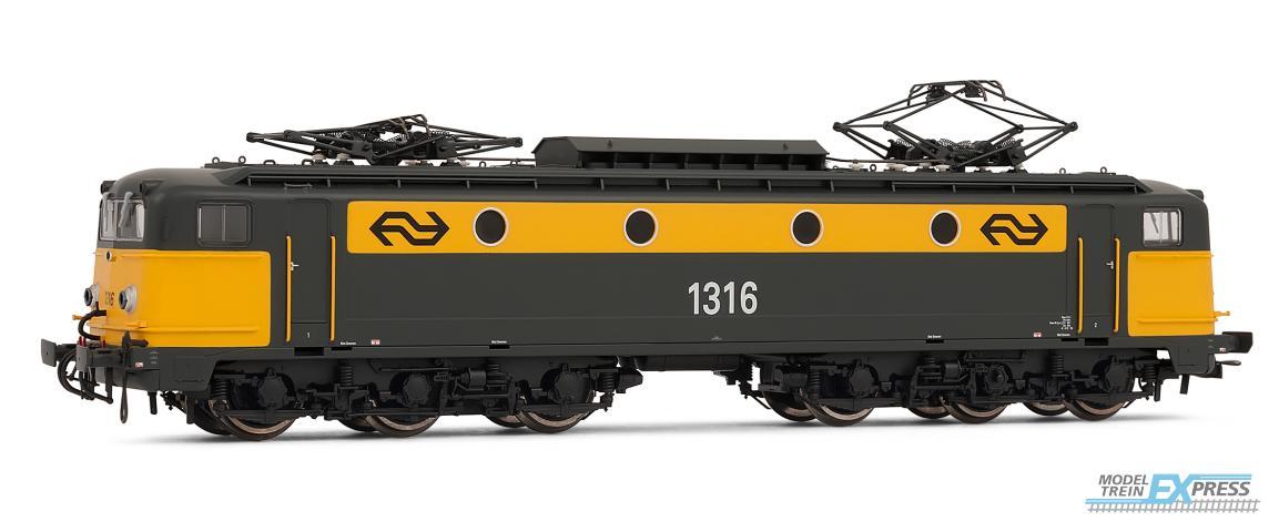 Rivarossi 2465